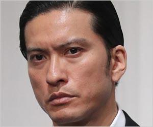 "TOKIO長瀬ジャニーズ退所 残る3人は""社内独立""へ"