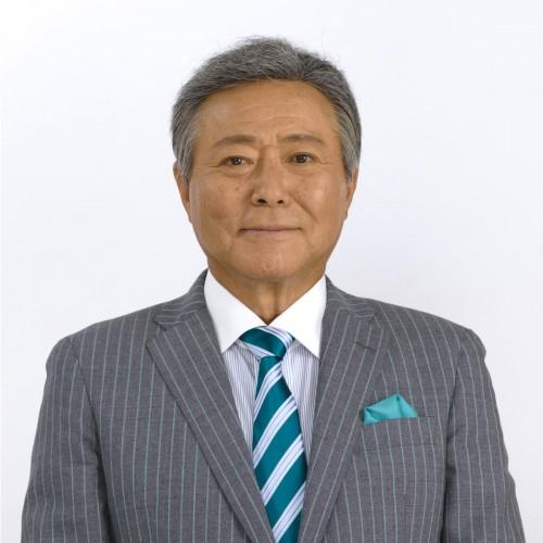 小倉智昭「日本人じゃない、なに日本人扱いしてるわけ?」ノーベル文学賞のカズオ・イシグロ氏に言及