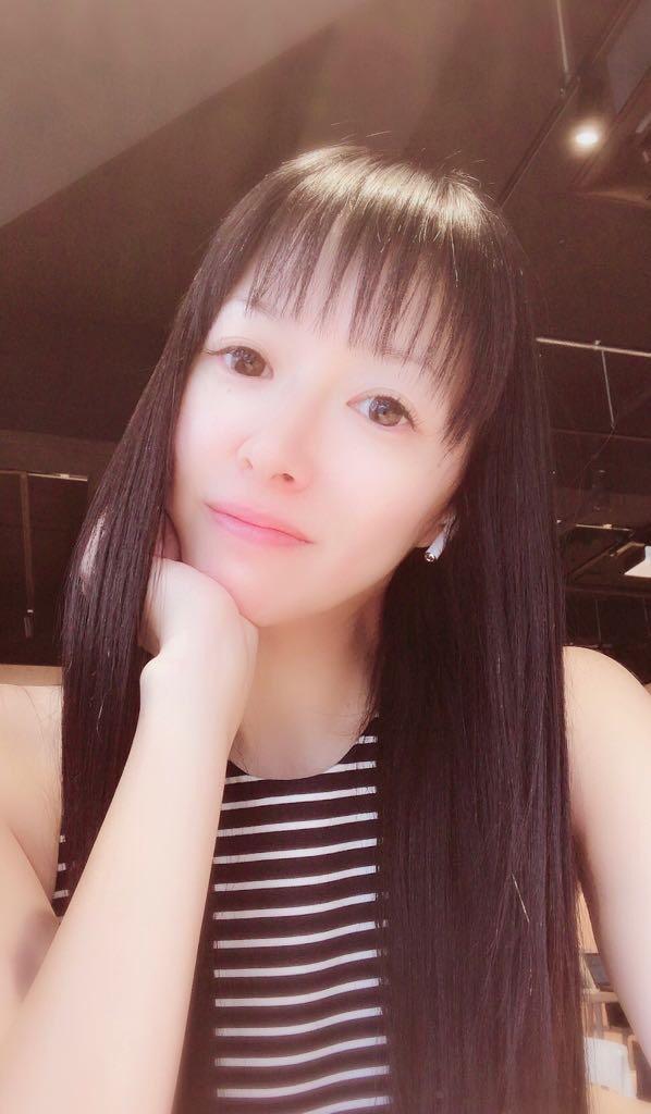 【画像】声優の田中理恵さん、やせたかなしい姿に