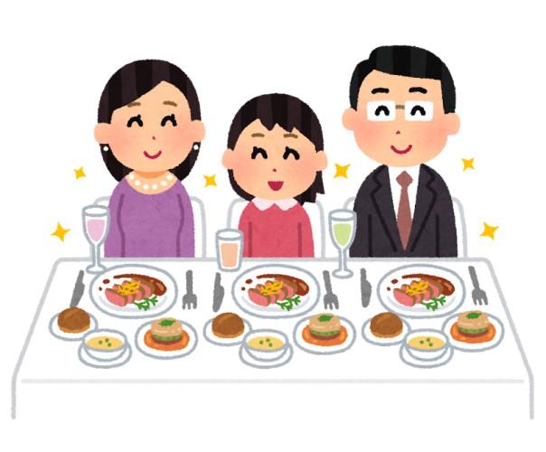 中国人が日本で高いコース料理を頼む理由は?「手を抜いてるんでしょう?中国ではそうだった」