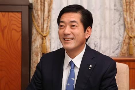 【加計文書】記者「双方が面談を否定してるが?」→愛媛県・中村知事「もう国会で議論して」
