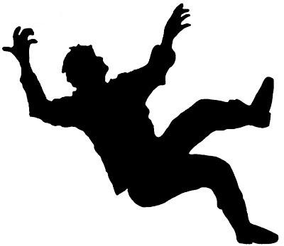 【神奈川】中3男子 卒業記念に屋上で自撮りをするも誤って死亡