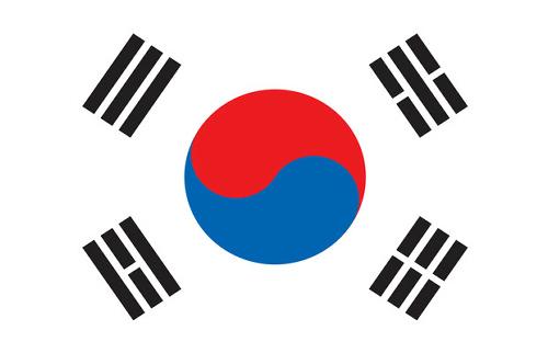 韓国を脱出し韓国籍を放棄した者が22万人を超える その移民先は……