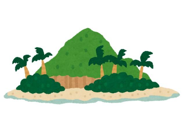 面接官「無人島に何か1つだけ持っていけるとしたら何にしますか?」おまえら「ドラえもんです!(ドヤァ」→