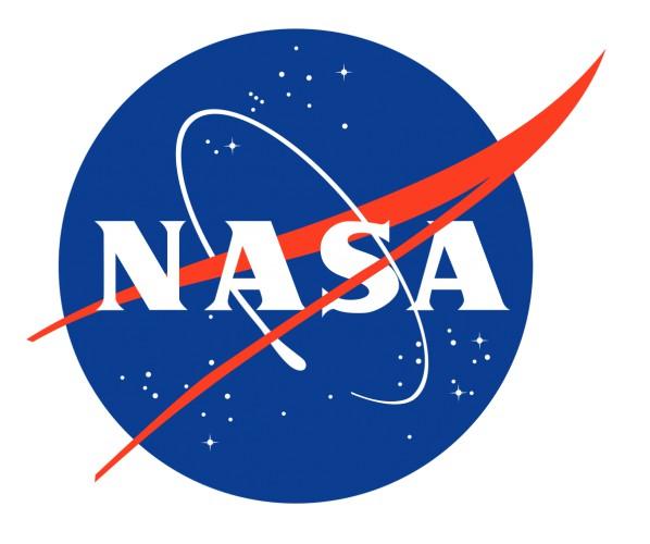 NASAが隠してそうなことwwwwwwwwwwwwwwwwwwwwwwwwwwwwwwwww