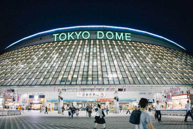 """【KATTUN】亀梨「東京ドームに立ってからがアイドル。アイドル増えすぎ、中途半端な自称""""アイドル""""ばかりのこの時代が好きじゃない」"""