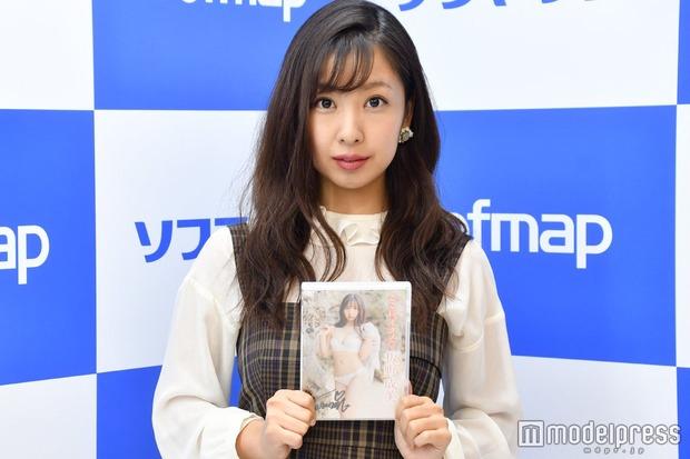 【画像】元AKB48 板野友美の妹шшшшшшшшшшшш