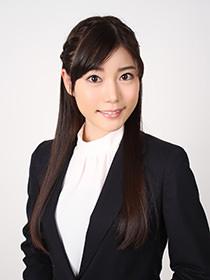 【将棋】 女流棋士・竹俣紅さん、引退