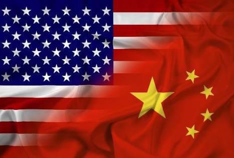 中国「アメリカはわが国の首にナイフを突きつけている!」「通商いじめだ!」と泣き言 貿易問題で