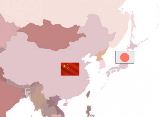 中国政府、貧村の独り身男性に日本人・ロシア人花嫁を提供!? 問い合わせ殺到