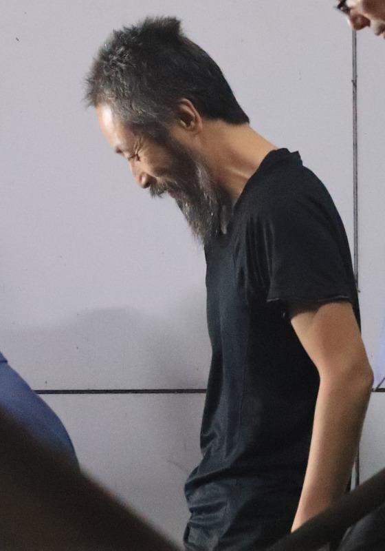 警視庁が安田純平さん聴取へ