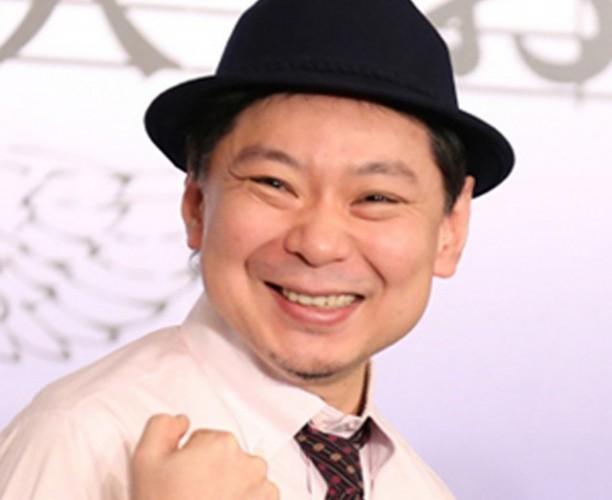 【圧力】鈴木おさむ氏が業界追放か? 元SMAPの番組に関与した疑い