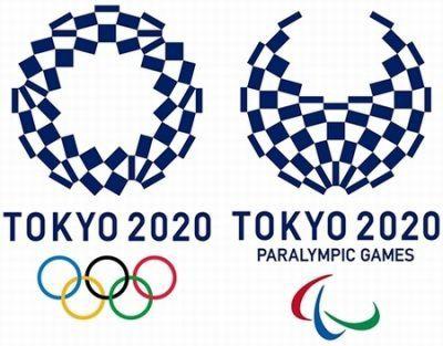東京五輪、コロナで中止危機 中止なら「30兆円経済損失」 TV・芸能界は大恐慌 『罰が当たった』