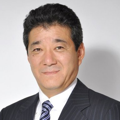 菅野完さん 大阪の松井知事に訴えられそう