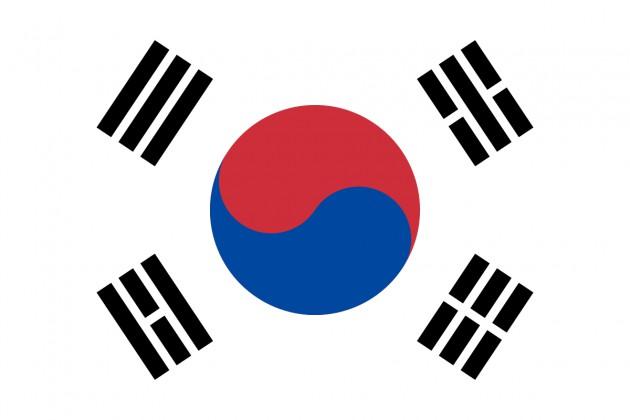 韓国「コロナワクチンを北朝鮮にも分け与える」 現在確保数0の韓国がどうやって?