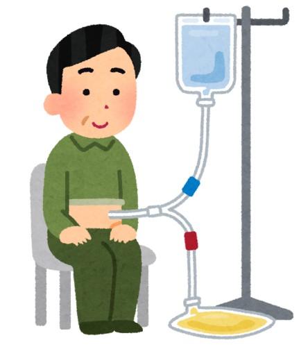 なぜか日本で報じられない「コロナ後遺症」 世界で次々と明らかに NYでは15%が人工透析が必要に