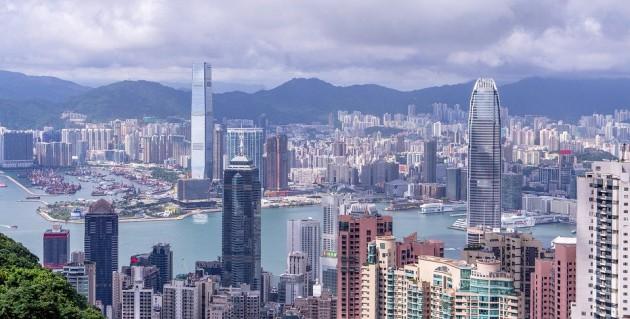 香港人さん、TwitterやFacebookの反中国的な過去の書き込みを一斉削除。反中発言は密告の対象に
