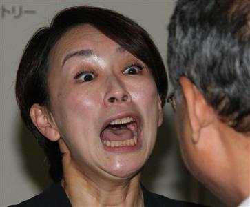 【週刊文春】「山尾志桜里さん、夫と息子を返して」 倉持弁護士元妻が手記