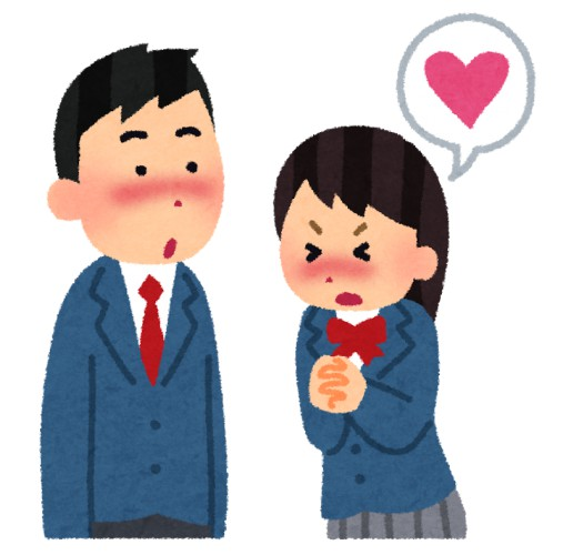 女の子「好きです!付き合ってください!」僕「僕を好きになってくれた君を不幸にしたくないから付き合えない」