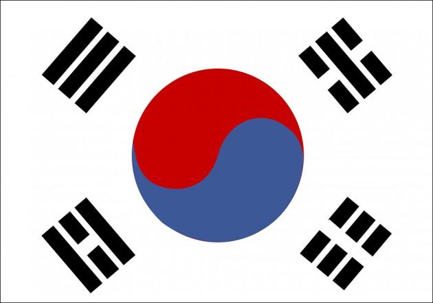 「中韓同盟」爆誕へ