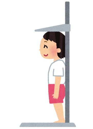 150cmの女と170cmの女付き合うならどっち?