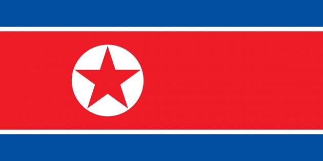 「人肉冷麺を売っていた紳士的な知識人が逮捕された」食糧危機の北朝鮮に横行した人肉殺人事件