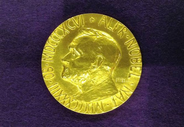 ノーベル平和賞候補に文大統領、トランプ氏、グレタ氏、WHOら