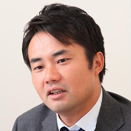 杉村太蔵、年収1億超え