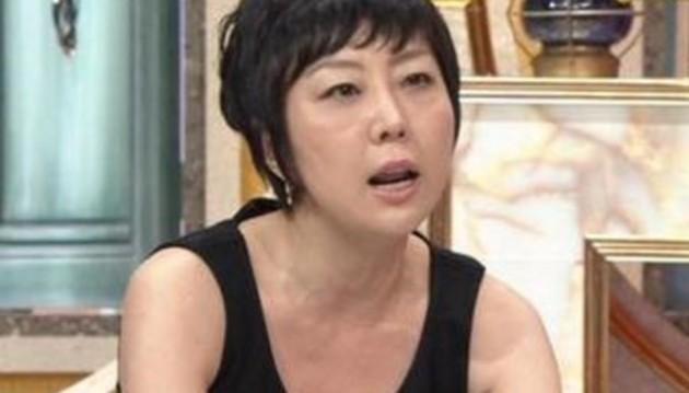 室井佑月、心のこもらない言葉ばかりの安倍首相に苦言を呈する