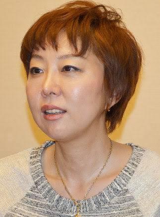 室井佑月「このままでは勝てない。野党の心ある議員たちは、安倍首相の首をかけ、自分らの辞表を出せ」