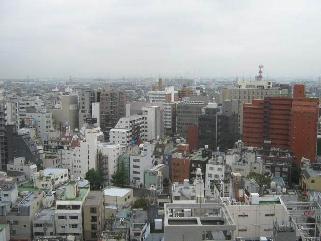 川崎市の魅力