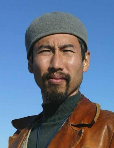 【戦場カメラマン】渡部陽一、厳しすぎる税関に激怒「正露丸を割るな!」