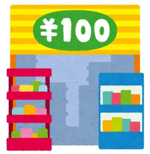 日本の100円ショップが訪日外国人に人気らしい お前らのお勧めアイテムを書いてけ!