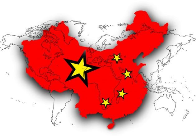 【\o/】世界のドル建てディストレスト債、ほぼ半分が中国不動産セクター