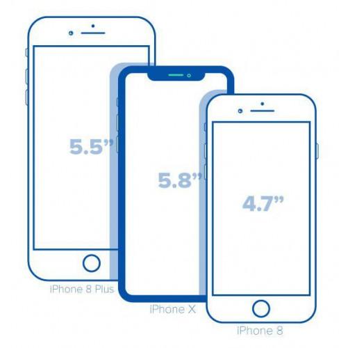 女「iPhoneは大きすぎる!女性差別だ!」 著名フェミニストたちがAppleを批判