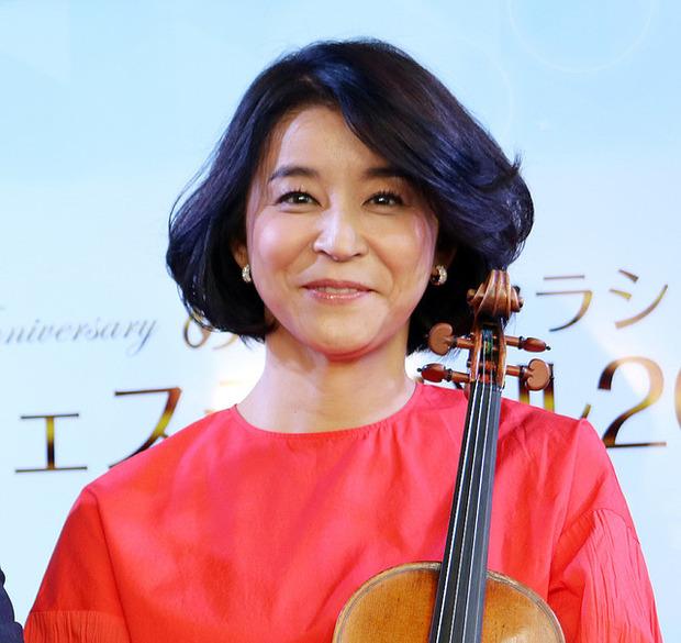 高嶋ちさ子、ベートヴェンの粘着質ぶりにダメ出し「1人の女性にラブレターを2日で3通も書く」