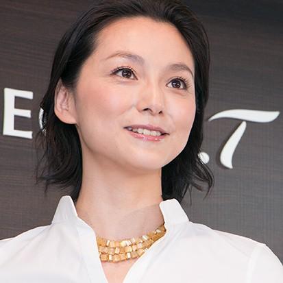 本上まなみ「昭恵夫人はFBに反論書いてないで、籠池氏同様に証人喚問すべき」