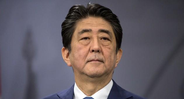 安倍首相、ボーナス603万円