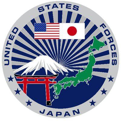 【悲報】在日米軍基地、韓国人の立ち入りを厳格化 事前審査を義務づけ 同盟国に対する規制として異例
