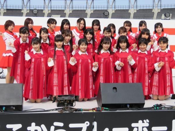 そのうちメンバーの保護者たちからつるし上げをくらそうなNGT48の運営サイド