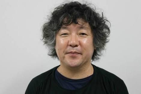 茂木健一郎「この国は本当に終わってる」 → 高須克弥「甘い読みです」