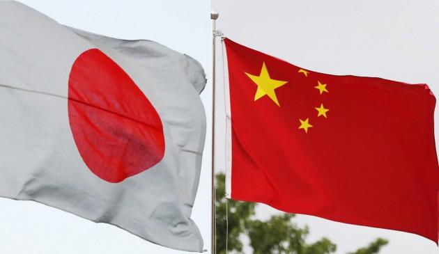 40年続いた中国へのODAがやっと終了へ 世界2位の経済大国への援助に疑問