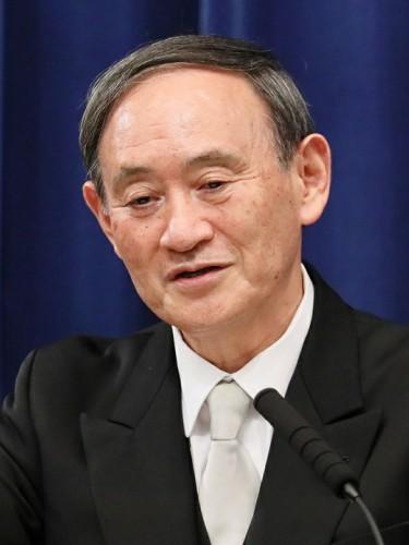 菅政権、土地購入には国籍届け義務化を決定!! 通名で日本人の振りができなくなる仕様に