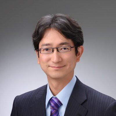 鳩山由紀夫元首相の長男 紀一郎『父は甘かった。俺が真の民主党を再び作り、自民党を倒す』