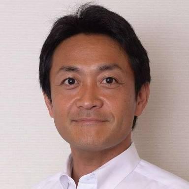 【動画】玉木雄一郎希望代表「東京五輪選手村で国産食材をどれだけ出せる見通しでしょうか?」⇒首相「www」
