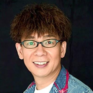 山寺宏一、田中理恵との離婚発表