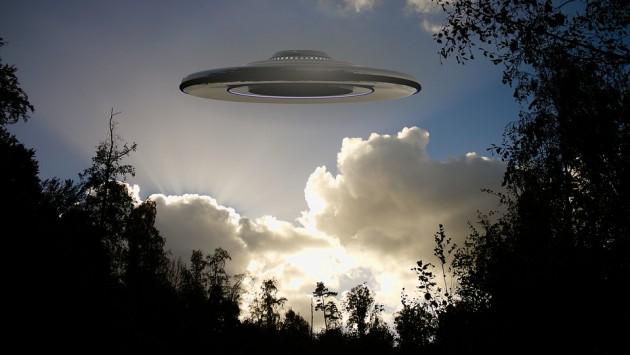 そういえば最近UFO系の話とか全く聞かないよね