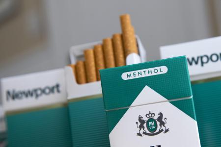 アメリカ「メンソールタバコ禁止にするわ。電子タバコも規制強化する」