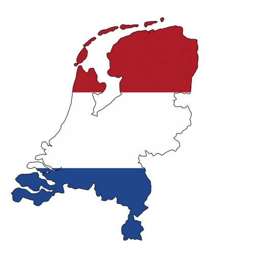 オ、ネーデルラント「オランダは正式な国名ではない!」