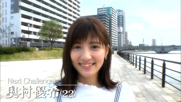 【悲報】新潟の美人すぎるデパート店員22歳、アイドルになるべく14歳と対決→敗退ww